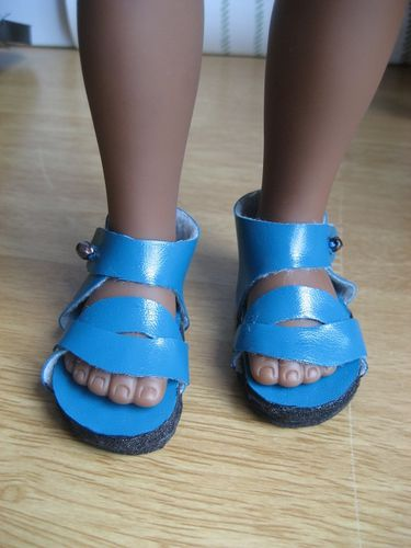 22.Chaussures (10)