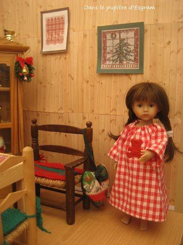 37 Noël 2011(03)