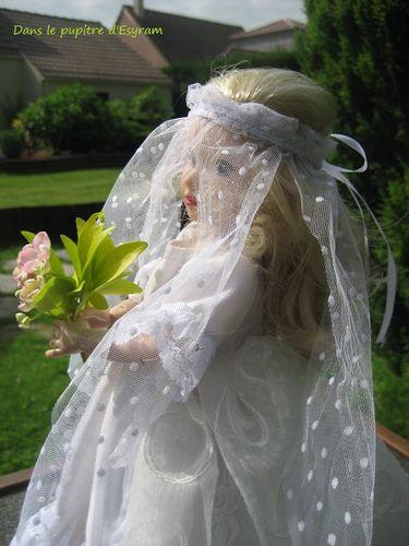 68 Olga.en.mariee(04)