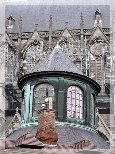 004 Tournai(17)