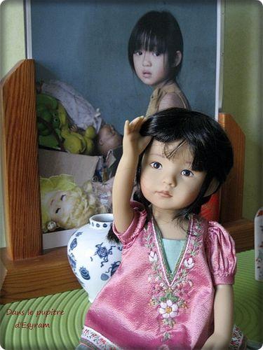 106 Li-Ling(08)