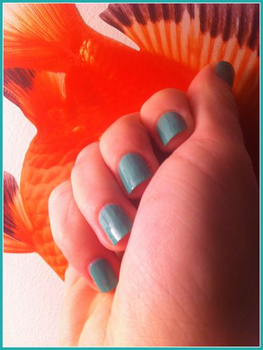 Nail-Art-Pictures-2 2163-1