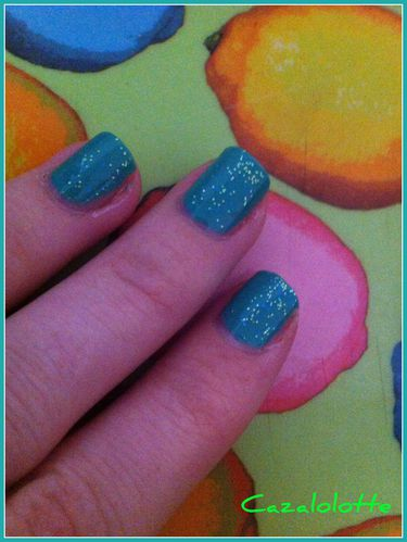 Nail-Art-Pictures-2-2173-1.JPG