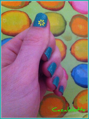 Nail-Art-Pictures-2 2175-1