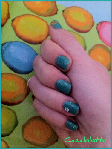 Nail-Art-Pictures-2-2180-1.JPG