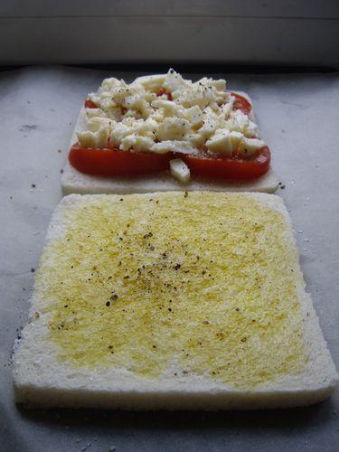 Croque-tomate-mozza 7549