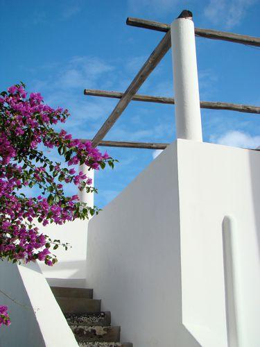 photo du Stromboli-maison-typique-en sicile.jpg