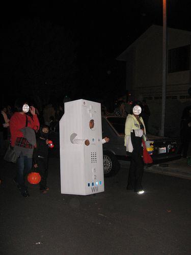 Halloween 0682