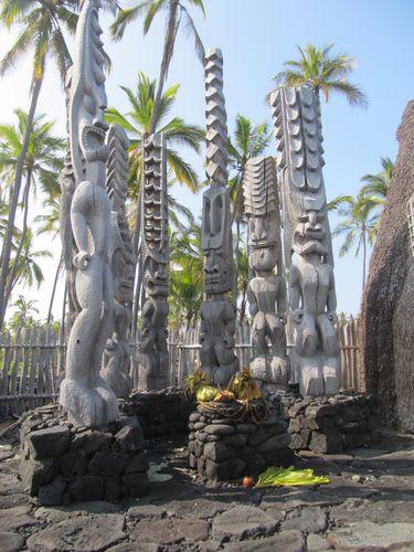 hawaii-D4 0164