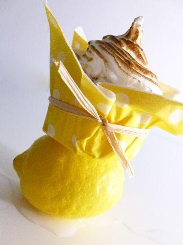 cupcake-citron-meringue5.jpg