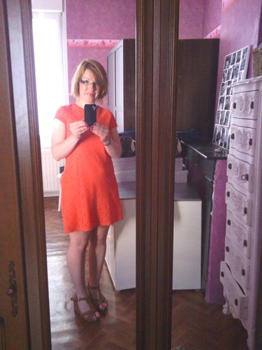 recyclage-robe-orange 20120904 133736