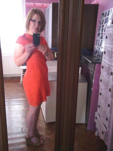 recyclage-robe-orange 20120904 133745