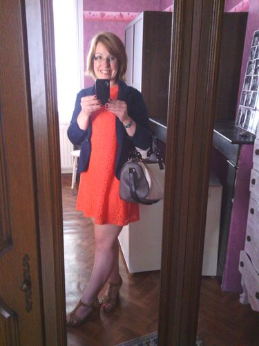 recyclage-robe-orange 20120904 133936