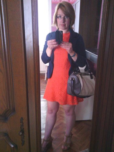 recyclage-robe-orange 20120904 134004