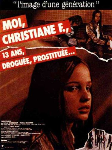 affiche-francaise-moi-christiane-f-13-ans-droguee-prostitue.jpg