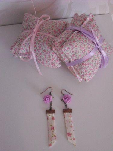 ruban nina rose & ivoire 2