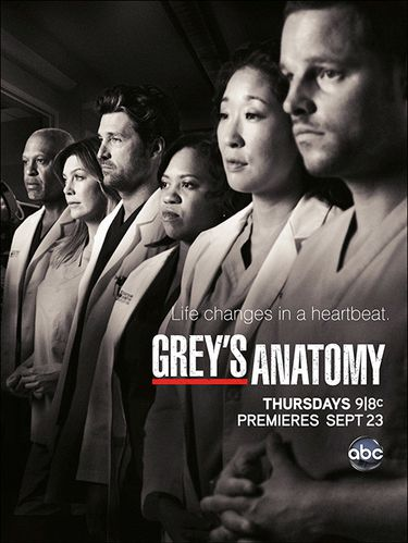 greys-anatomy-poster-2.jpg