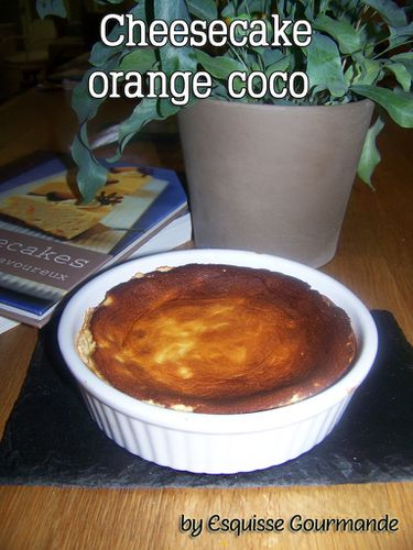 cheesecake orange2