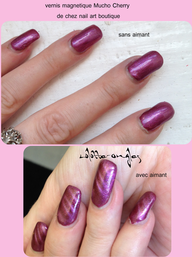 photommagnetique-nail-art-boutique.png