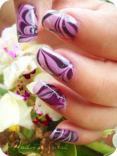 Water Marble 016-3