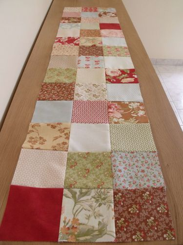 Fig-Tree-Quilts---Butterscotch---Roses---Seve-1.jpg