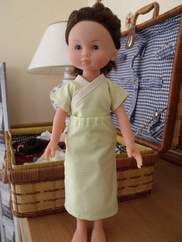 Chloe-de-Corolle---Sous-vetements-du-Kimono--Biq-copie-1.jpg