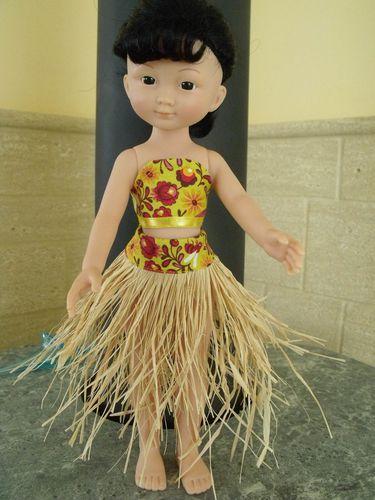 Les-cheries-de-Corolle---Otsu-en-Polynesie-1.jpg