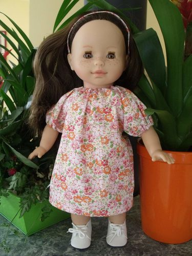 Paola-Reina-36-cm---Ana---robe-blouse---Mes-vetements-de-p.jpg