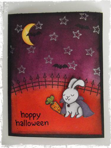 Halloween 2012.2