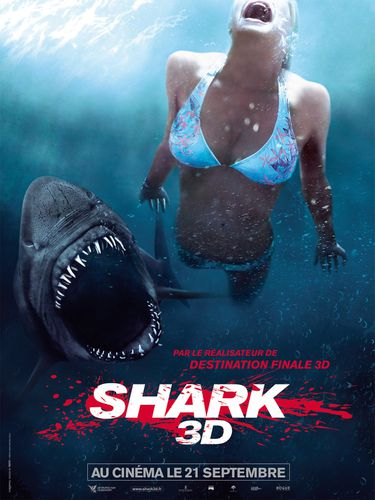 affiche-Shark-3D-Shark-Night-3D-2011-1.jpg