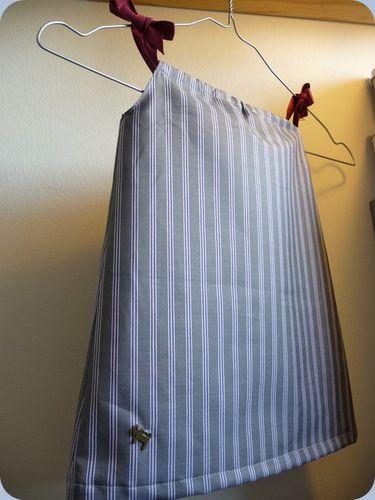 blog-robe-rayures5