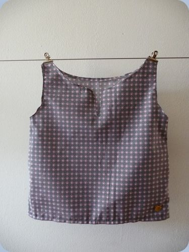 blog-20130903-tshirt1