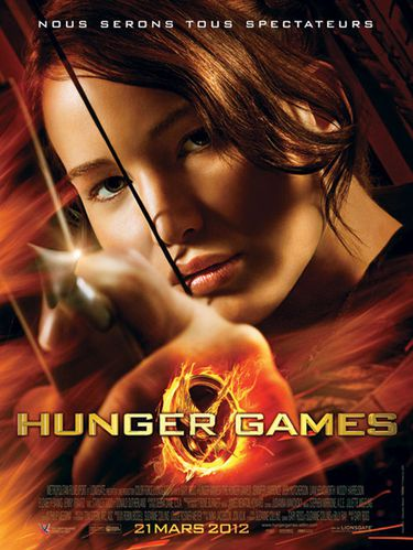 Games on Blog Com 375x500 4 50 42 92 Nouveau Critique Film Hunger Games Jpg