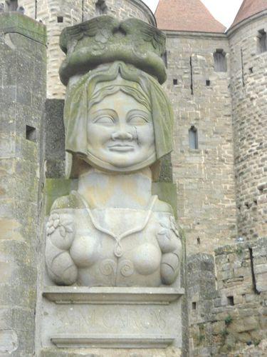 Carcassonne_Dama.jpg
