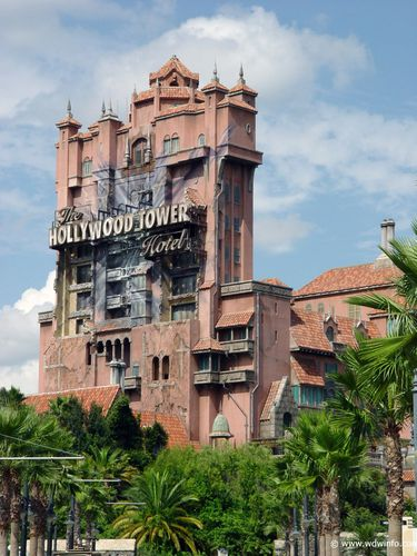 Tower_of_Terror_03.jpg