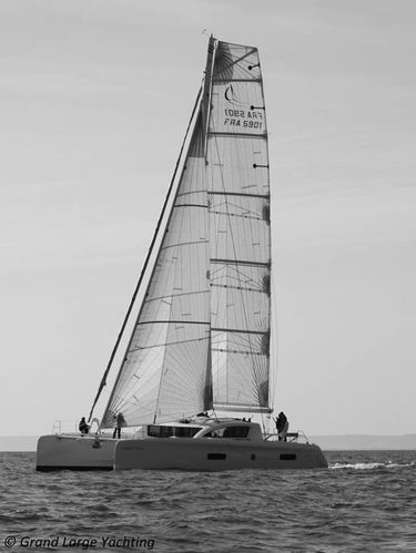 outremer-5x.jpg