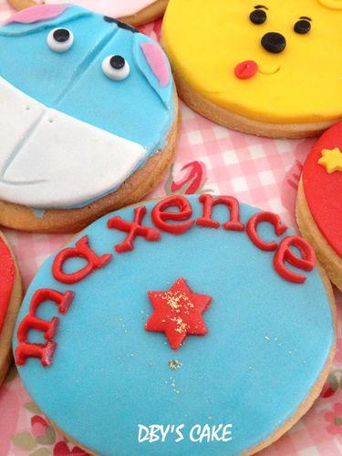 Cake-3-7728.JPG