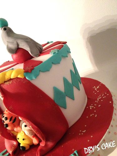 Cake-3-7943.JPG