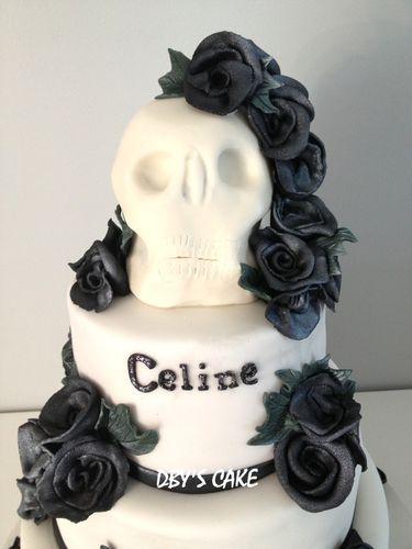 Cake-3-8201.JPG