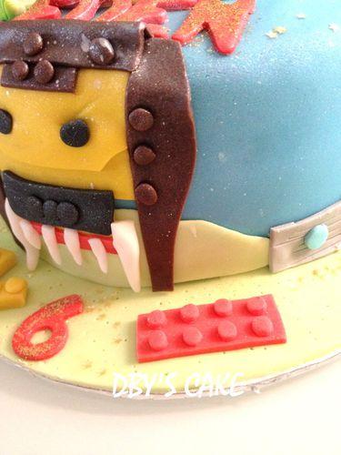 Cake-4-0219-001.jpg