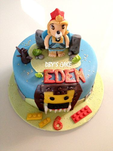 Cake-4-0222-001.jpg