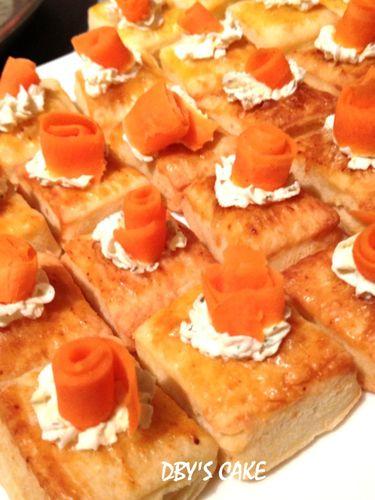 Cupcakes-5315.JPG