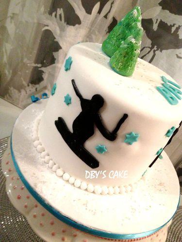 cake-6680.JPG