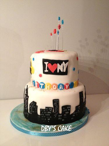 cake-6728.JPG