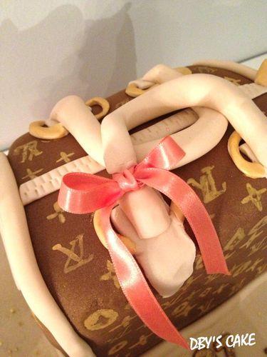 cake 6962