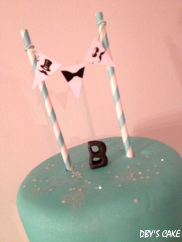 cake-7337.JPG