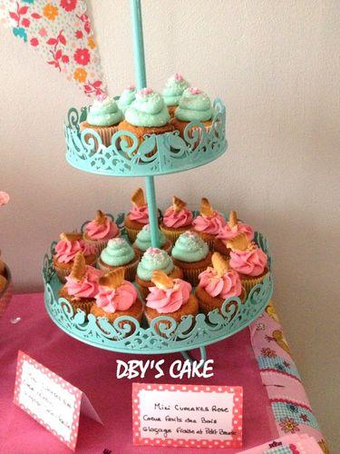 cake-7892.JPG
