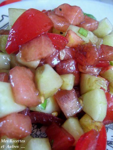 salade-concombre--pasteque--jpg