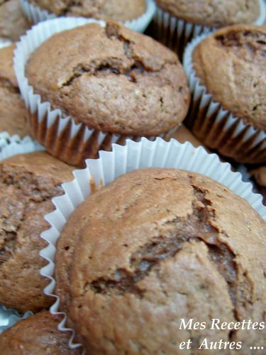 muffins-au-chocolat-et-lait-fermente.jpg