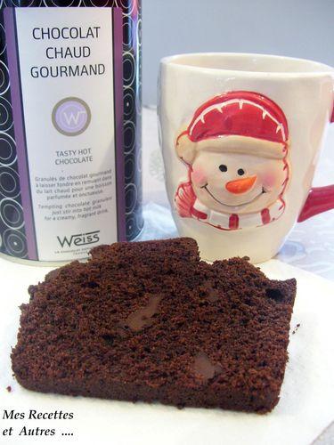 chocolat-chaud-gourmand.jpg